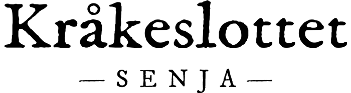 Kråkeslottet Senja